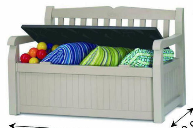 BED -WITH HYDRAULIC PULL UP FUNCTION